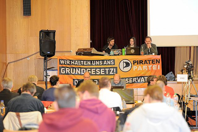 CC-BY Piratenpartei 20